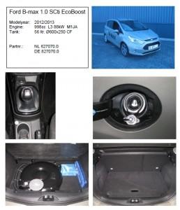 Ford C Max 1_0